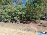 Home for sale: 0 Co Rd. 98, Billingsley, AL 36006