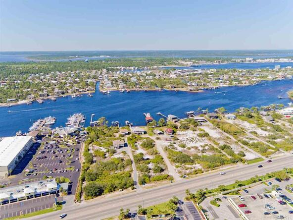 26749 Perdido Beach Blvd., Orange Beach, AL 36561 Photo 6