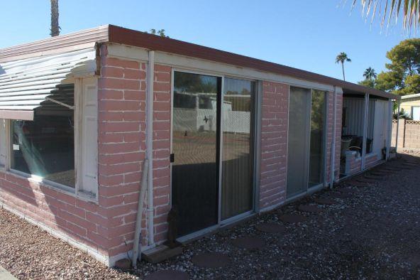 555 S. Park View Cir., Mesa, AZ 85208 Photo 25