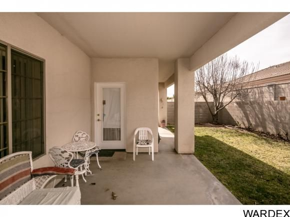 3959 Walleck Ranch Dr., Kingman, AZ 86409 Photo 33