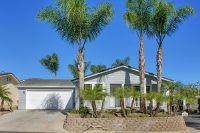 Home for sale: 2239 Black Canyon Dr., Ramona, CA 92065