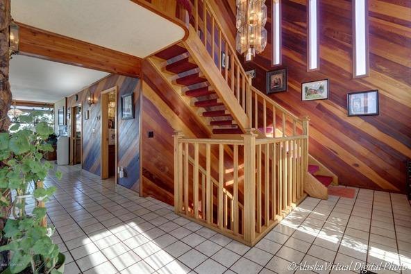 6801 Teresa Cir., Anchorage, AK 99516 Photo 14