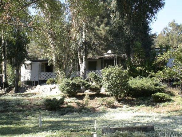 15810 Cajon Blvd., San Bernardino, CA 92407 Photo 9
