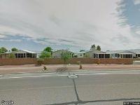 Home for sale: Adobe, Bullhead City, AZ 86442