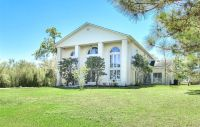 Home for sale: 583 Union Chapel Rd., Cedar Creek, TX 78612