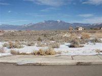 Home for sale: 232 las Olas Dr., Taos, NM 87571