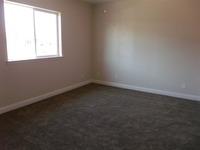 Home for sale: 4560 N. Cedar Avenue, Fresno, CA 93726