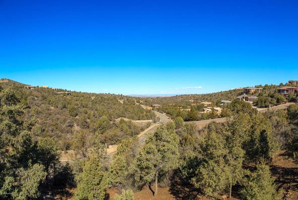 292 Softwind Cir., Prescott, AZ 86303 Photo 18