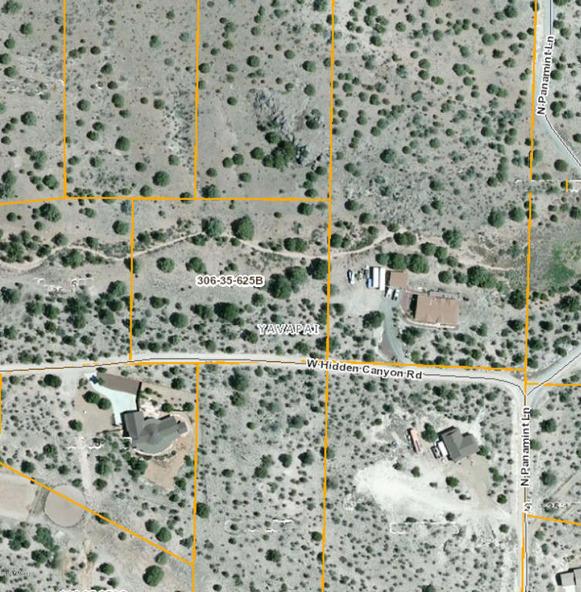 4350 W. Hidden Canyon, Chino Valley, AZ 86323 Photo 9