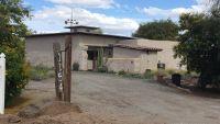 Home for sale: 1154 N. Winterhaven Dr., Winterhaven, CA 92283