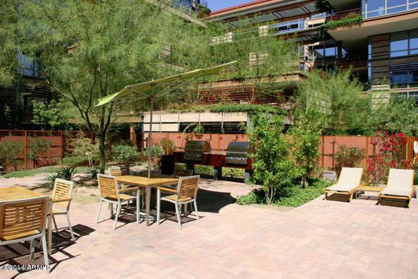 7161 E. Rancho Vista Dr., Scottsdale, AZ 85251 Photo 27