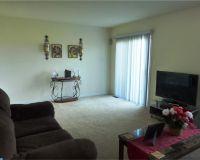 Home for sale: 30 Renza Ln., Smyrna, DE 19977