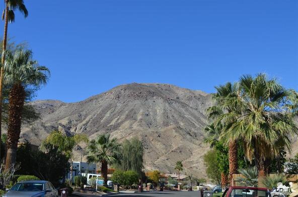 72616 Hedgehog St., Palm Desert, CA 92260 Photo 8