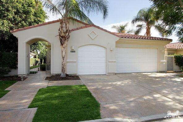 54834 Southern Hills, La Quinta, CA 92253 Photo 37