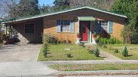 Home for sale: 907 42nd Ave., Gulfport, MS 39501