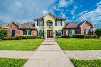 Home for sale: 107 Shinnecock Hills Dr., Broussard, LA 70518