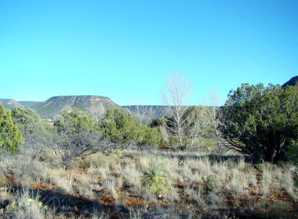 20 Crystal Sky Dr., Sedona, AZ 86351 Photo 16