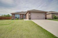 Home for sale: 1505 Sunburst Dr., Fort Worth, TX 76140