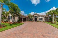 Home for sale: 7777 Eden Ridge Way, West Palm Beach, FL 33412