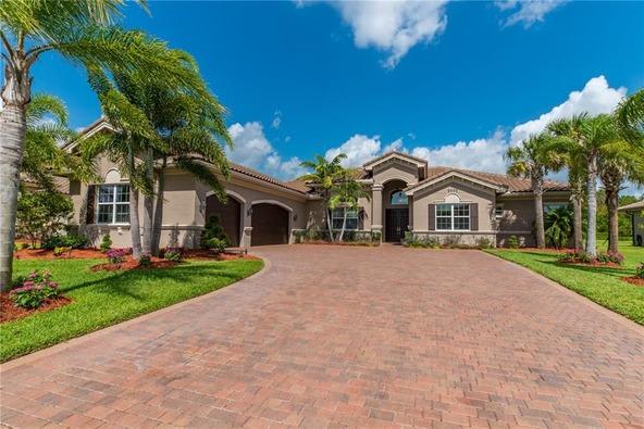 7777 Eden Ridge Way, West Palm Beach, FL 33412 Photo 26