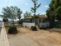 Home for sale: 560 W. Avenue L, Calimesa, CA 92320
