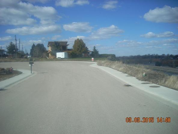 4526 S. Fenny Ln., Boise, ID 83709 Photo 6