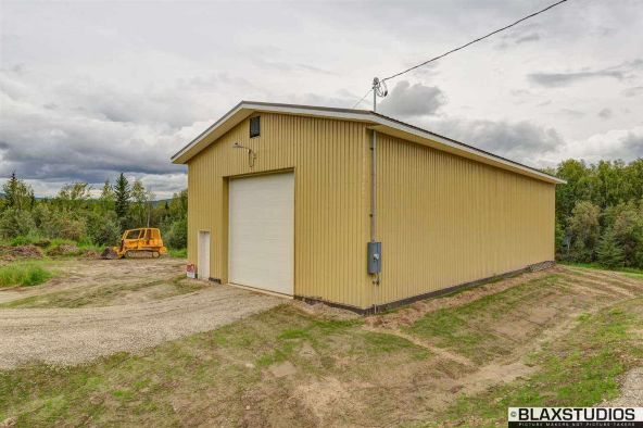 1300 Windfall Way, Fairbanks, AK 99709 Photo 1