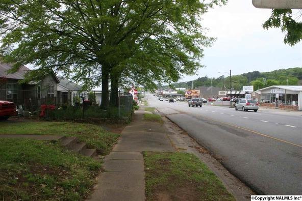 1629 Gunter Avenue, Guntersville, AL 35976 Photo 4