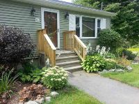 Home for sale: 85 Church St., Belmont, NH 03220