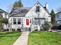 Home for sale: 239 Nora Avenue, Glenview, IL 60025