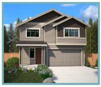 Home for sale: 8953 31st Avenue NE, Olympia, WA 98516