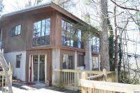 Home for sale: 746 Topside Dr., Gatlinburg, TN 37738