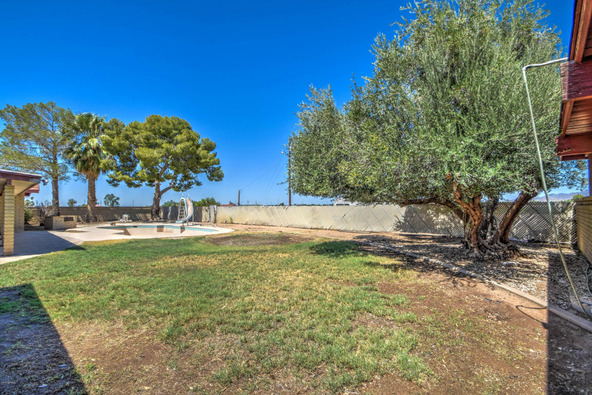 25600 W. Hwy. 85 --, Buckeye, AZ 85326 Photo 49