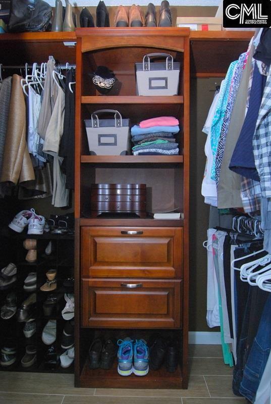 525 Sparkleberry Ln., Columbia, SC 29229 Photo 19