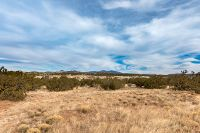 Home for sale: 17 Willa Cather Rd., Lamy, NM 87540