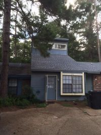 Home for sale: 3555 Sedona Loop, Tallahassee, FL 32308