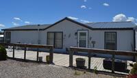 Home for sale: 309 Barbed Wire Ln., Ignacio, CO 81137