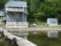 Home for sale: 6109 Lake Rd., Groveland, NY 14435