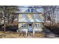 Home for sale: 124 Hudson Avenue, Poughkeepsie, NY 12601