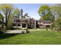 Home for sale: 786 Dartmouth St., South Dartmouth, MA 02748