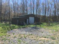 Home for sale: 334 Calton Rd., Bostic, NC 28018