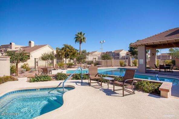 8100 E. Camelback Rd., Scottsdale, AZ 85251 Photo 42