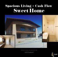 Home for sale: 604 El Centro Ave., El Centro, CA 92243