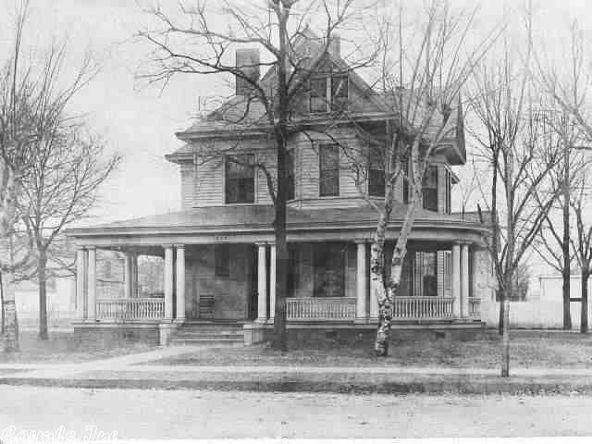 1900 S. Broadway, Little Rock, AR 72206 Photo 26