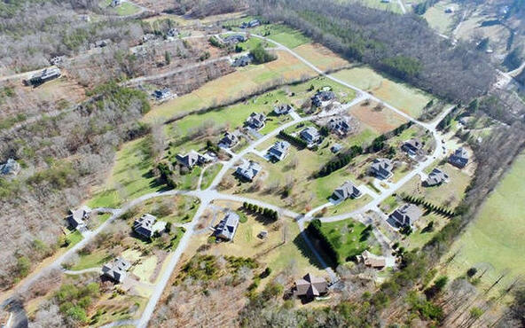 Lt107 Asheland Cove, Young Harris, GA 30582 Photo 13