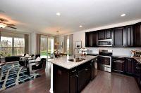 Home for sale: 110 Castien Cove Place, Apex, NC 27539