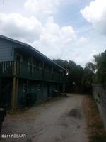 Home for sale: 719 Davis St., Daytona Beach, FL 32118