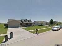 Home for sale: White Birch, Chatham, IL 62629