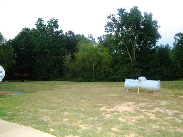 6380 Chapel Hill Road, Utica, MS 39175 Photo 3