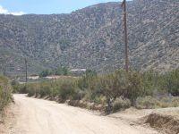 Home for sale: Pinecrest Mesa Drt Juni, Juniper Hills, CA 93543